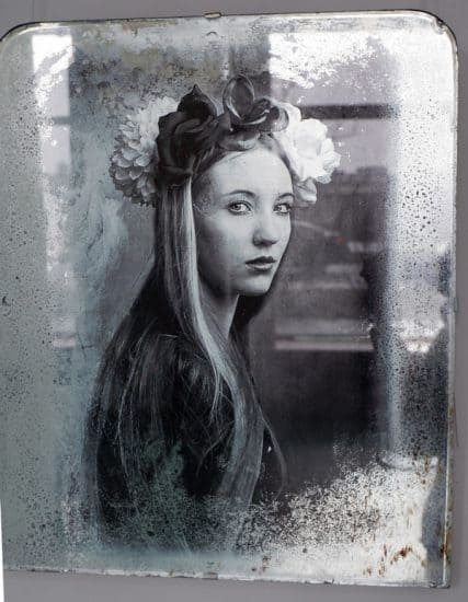 Анна Кондюкова. Ясочка, голубонька