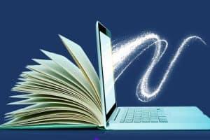 Бесплатный доступ к 150000 электронных книг откроется 26 марта