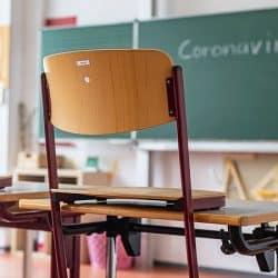 Фото: www.interfax.ru