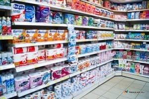 Фото: www.newsler.ru