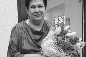 Ирина Шумская: «Калевала» в репертуаре должна быть всегда