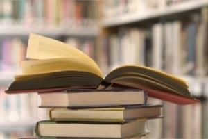 К 100-летию Карелии издадут шесть книг