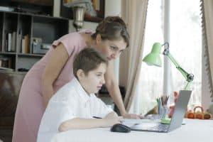 Школьники Карелии смогут учиться в Яндекс.Школе