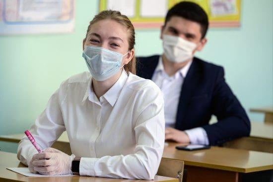 Фото: Сергей Красноухов/ТАСС