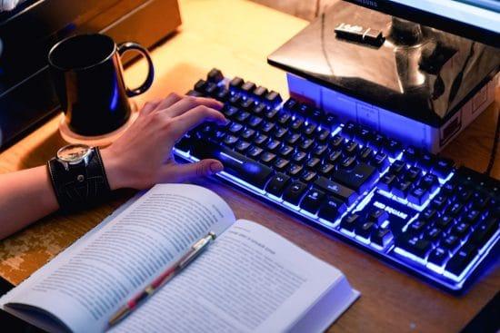 Фото: www.m24.ru