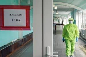 Фото: www.riakchr.ru