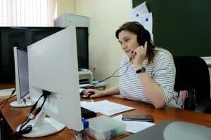 Каждый пятый учитель сказал, что летний отдых придется разделить на несколько частей. Фото: Владимир Аносов, РГ