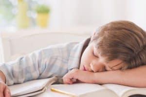 Карельских педагогов учили формировать здоровый образ жизни у школьников