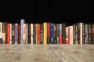 Опубликован длинный список премии «Ясная Поляна»