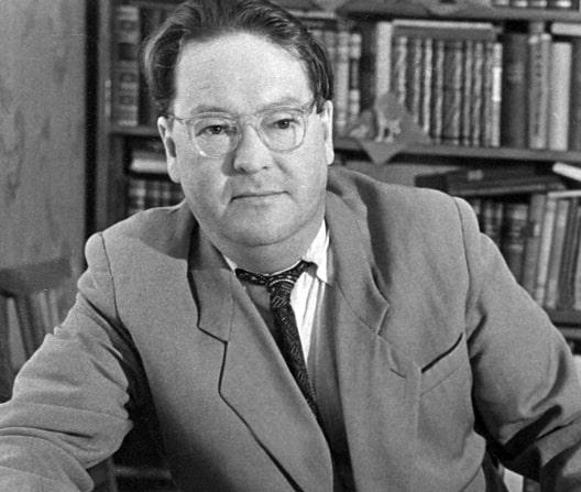 Гельмер Несторович Синисало (1920 - 1989)