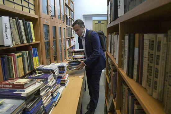 Фото: Александр Гальперин/РИА Новости