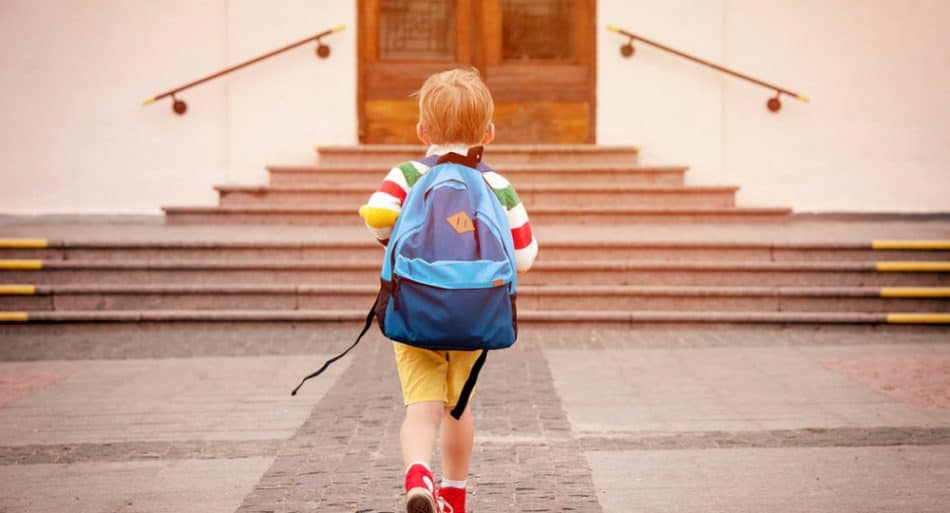 Фото: letidor.ru