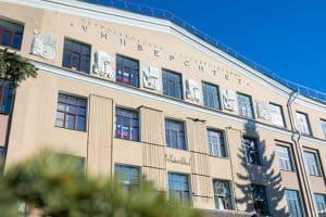 В ПетрГУ начал работать Центр искусственного интеллекта
