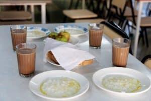 Фото: vk.com/minedu