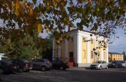 В Карелии открылись три арт-резиденции