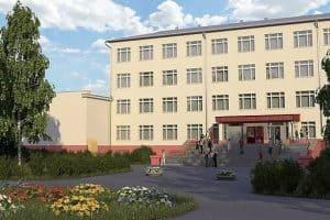 В образовательных учреждениях Карелии нет новых коронавирусных карантинов