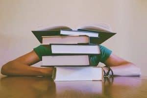 Стали известны открытые направления тем итогового сочинения на 2020/21 учебный год