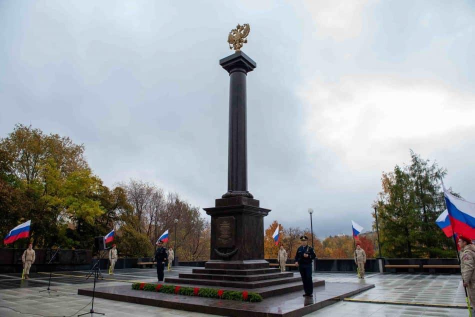 Фото: пресс-служба главы Республики Карелия