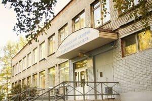 В медколледже Петрозаводска выявлен коронавирус