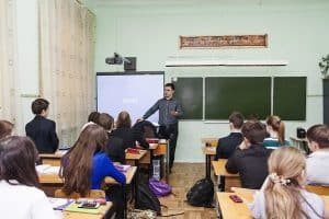 Фото: www.chita.ru