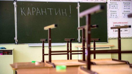 Фото: РИА Новости/iz.ru