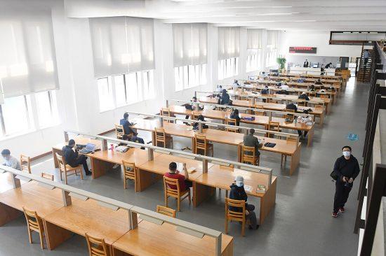 Фото: www.rsl.ru