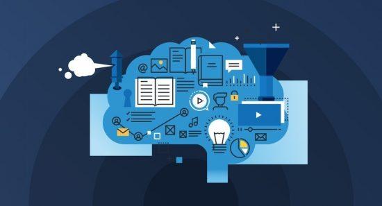 Иллюстрация: datacamp.com