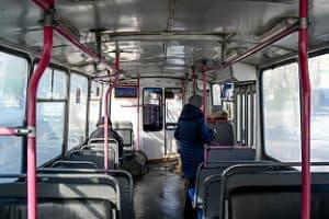 Фото: news.myseldon.com