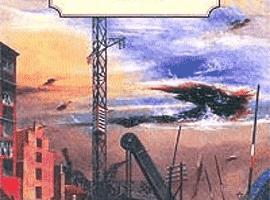 Роман «1984» Оруэлла стал символом 2020 года у россиян