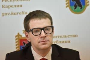 В Карелии реорганизовали министерство образования