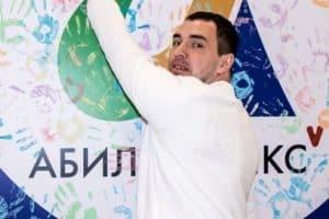 Три представителя Карелии стали призёрами национального чемпионата для людей с ограниченными возможностями здоровья