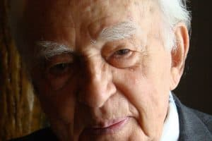 Вышла в свет книга об издателе, архивисте Давиде Генделеве