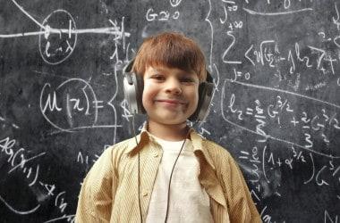 Фото: ru.childdevelop.com
