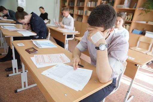 Фото: nvk-online.ru