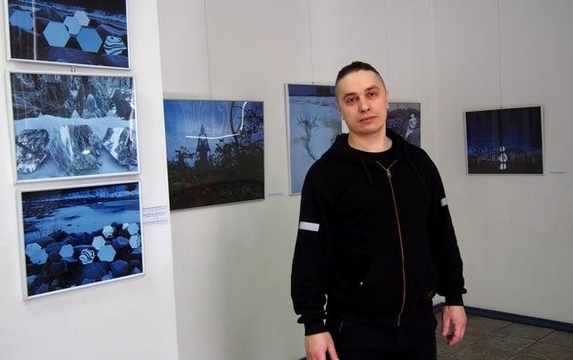Антон Крафтский