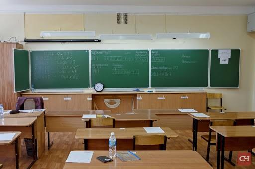 Фото: sovch.chuvashia.com