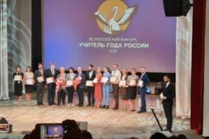 Григорий Сузи - четвертый справа. Фото Евгения Кустова