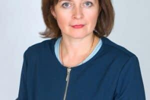 Наталья Михайлова. Фото с персонального сайта nsportal.ru/mihaylova-natalya-leonidovna