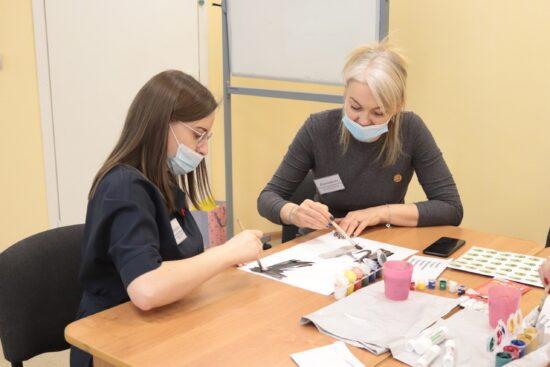 В Петрозаводске названы имена финалистов педагогического конкурса