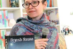 Фото: www.irl.by