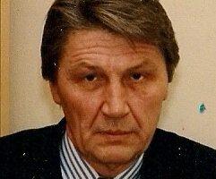 Александр Кожанов: «Россия – страна невыученных уроков»