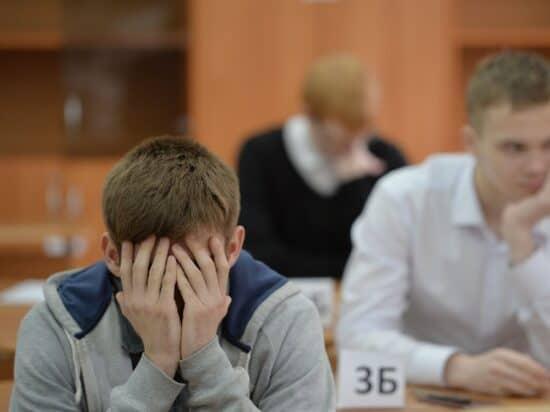 Фото: © РИА Новости / Павел Лисицын