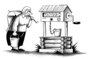 Илл.: www.anekdot.ru
