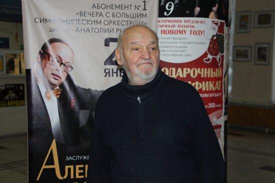 Вячеслав Сеидов