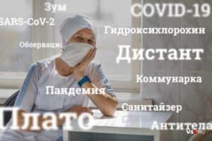 Фото: Алексей Волхонский / V1.RU