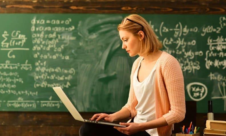 Фото: www.sgu.ru