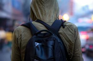 Можно ли вычислить в школе потенциальных нарушителей?