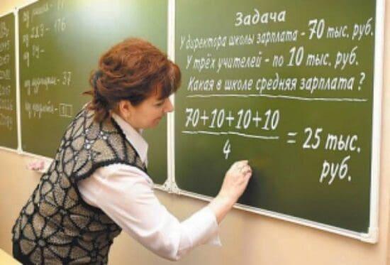 Фото: kafanews.com