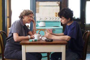 5 современных фильмов о конфликте поколений