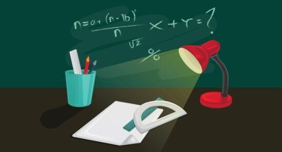 В России возвращают обязательный ЕГЭ по базовой математике